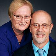 John & Doris Knoles